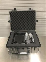 Image OLYMPUS Focus PX 16:64/4 Phased Array / Conventional UT Flaw Detector 1473677