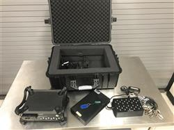 Image OLYMPUS Focus PX 16:64/4 Phased Array / Conventional UT Flaw Detector 1473678