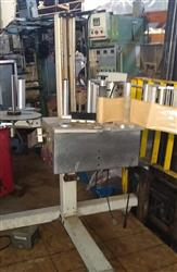 """Image LABEL-AIRE 3115 Labeler - 7"""" 1473872"""