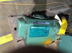 Image 5 HP LIGHTNIN Mixer Drive Gearbox - Model 71C5, Unused 1474091