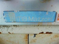 Image MITIB Air Forming Tubing Corrugator 1474205