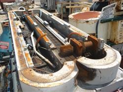 Image MITIB Air Forming Tubing Corrugator 1474207