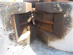 Image MITIB Air Forming Tubing Corrugator 1474208
