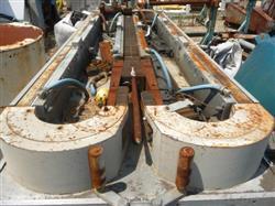 Image MITIB Air Forming Tubing Corrugator 1474211