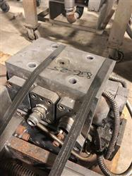 Image Co-Extrusion Block 1499645