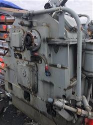 Image FALK Gas Turbine to Generator Drive 1474640
