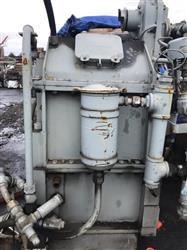 Image FALK Gas Turbine to Generator Drive 1474641