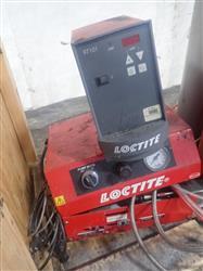 Image HENKEL LOCTITE MMD Pump System - 1000 Model 97101 1475203