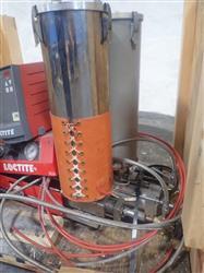 Image HENKEL LOCTITE MMD Pump System - 1000 Model 97101 1475204
