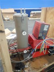 Image HENKEL LOCTITE MMD Pump System - 1000 Model 97101 1475205