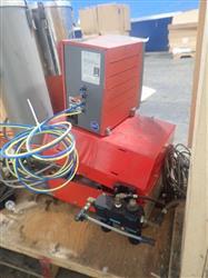 Image HENKEL LOCTITE MMD Pump System - 1000 Model 97101 1475206