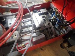 Image HENKEL LOCTITE MMD Pump System - 1000 Model 97101 1475207