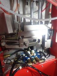 Image HENKEL LOCTITE MMD Pump System - 1000 Model 97101 1475208