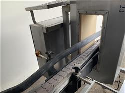 Image LOCK Metal Detector 1475264