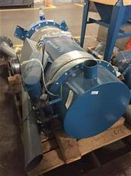 Image FLEXICON Pulse Jet Cylindrical Dust Collector - Unused 1475424