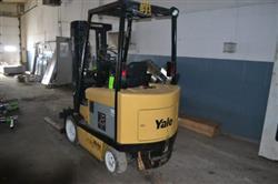 Image Forklift 1475471