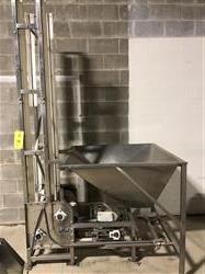 Image NEDCO Conveyor Bucklet Elevator 1475969
