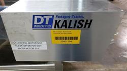 Image KALISH Kalisort 60 Bulk Bottle Unscrambler and Cleaner 1476072