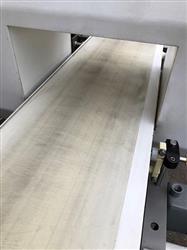 Image LOCK M30+ Inline Metal Detector 1476216