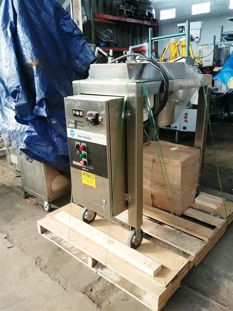 Image QUADRO COMIL 194S Conical Mill - Stainless Steel 1523367