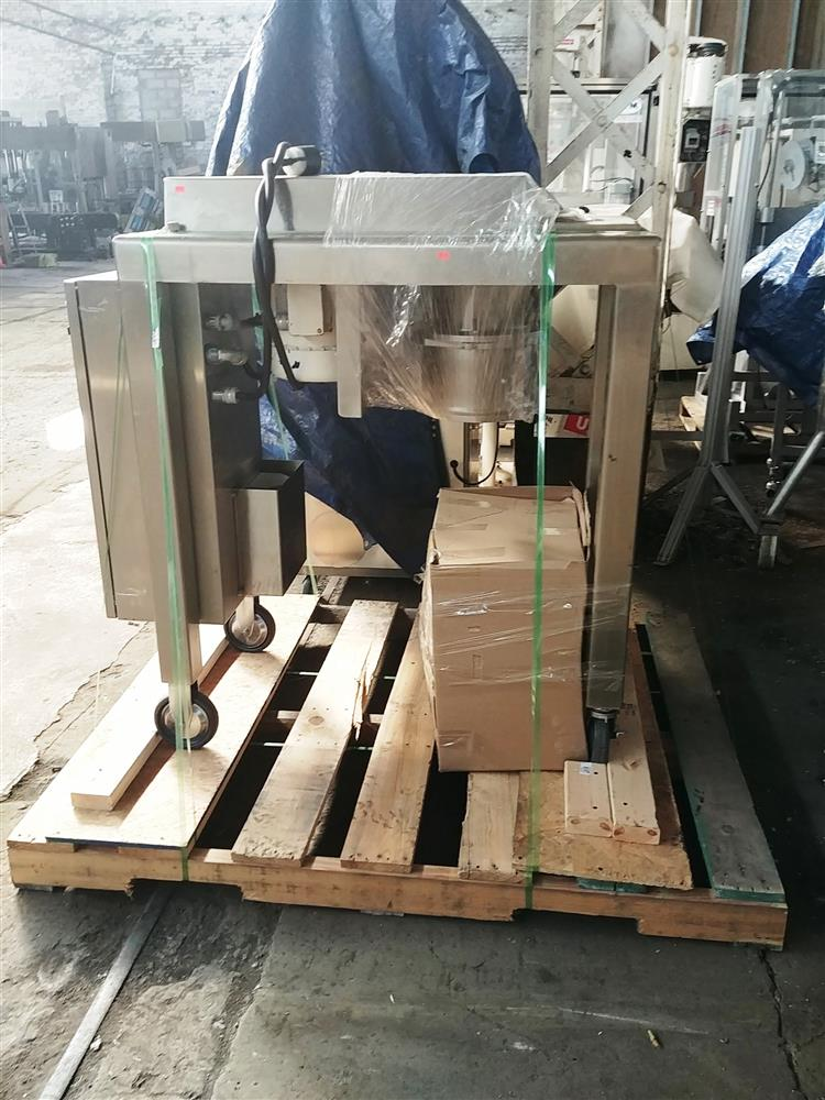 Image QUADRO COMIL 194S Conical Mill - Stainless Steel 1523368