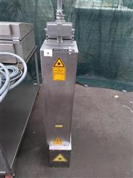 Image DOMINO BCP4 DPX1000 Laser Marker Printer 1476360