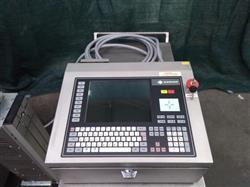 Image DOMINO BCP4 DPX1000 Laser Marker Printer 1476350