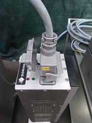 Image DOMINO BCP4 DPX1000 Laser Marker Printer 1476354