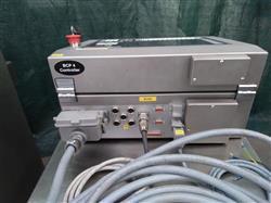 Image DOMINO BCP4 DPX1000 Laser Marker Printer 1476356