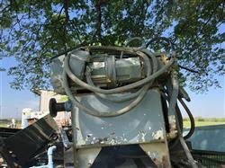 Image 7.5 HP Electric Motor  1476363