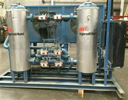 Image INGERSOLL RAND Compressed Air Dryer 1476410