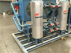 Image INGERSOLL RAND Compressed Air Dryer 1476402