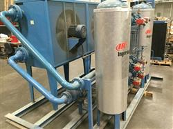 Image INGERSOLL RAND Compressed Air Dryer 1476403