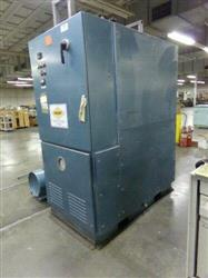 Image HEAT INC. Heat Exchanger and Transfer 1476461