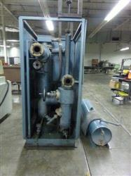 Image HEAT INC. Heat Exchanger and Transfer 1476462