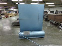 Image HEAT INC. Heat Exchanger and Transfer 1476463
