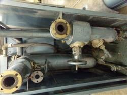 Image HEAT INC. Heat Exchanger and Transfer 1476465