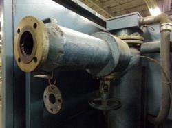 Image HEAT INC. Heat Exchanger and Transfer 1476466
