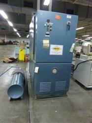 Image HEAT INC. Heat Exchanger and Transfer 1476467