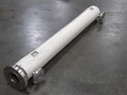 Image CHROMALOX Heat Exchanger with Chamber 1476494