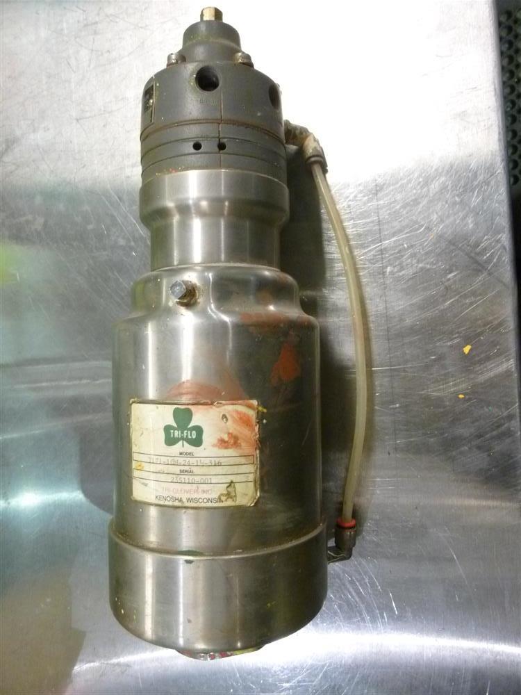 Image KARTRIDG PAK KP Parts Lot 1478232