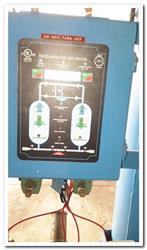 Image QUINCY Air Compressor 1478298