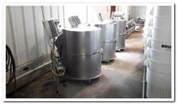 Image Vegetable Dryers - Lot of 2 1478303