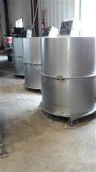 Image Vegetable Dryers - Lot of 2 1478304