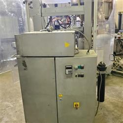 Image IWKA TFS-10 Tube Machine 1487443