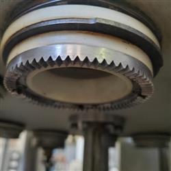 Image IWKA TFS-10 Tube Machine 1487445