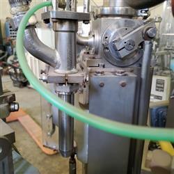 Image IWKA TFS-10 Tube Machine 1487446