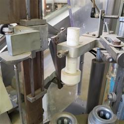 Image IWKA TFS-10 Tube Machine 1487447