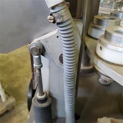 Image IWKA TFS-10 Tube Machine 1487448