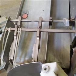 Image IWKA TFS-10 Tube Machine 1487449